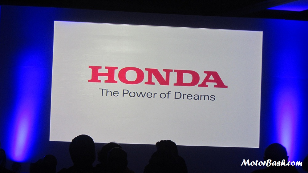 Next-Gen-Honda-CRV-Launch