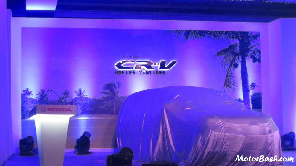 Next-Gen-Honda-CRV-Launch1