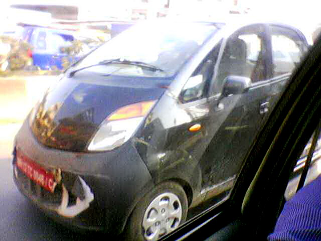 Tata-Nano-Front-Engine (2)
