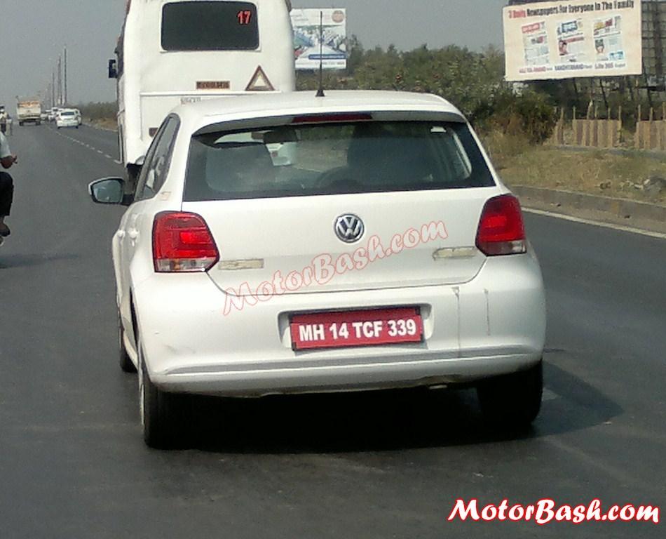 Volkswagen-Polo-1.2-TSI (2)