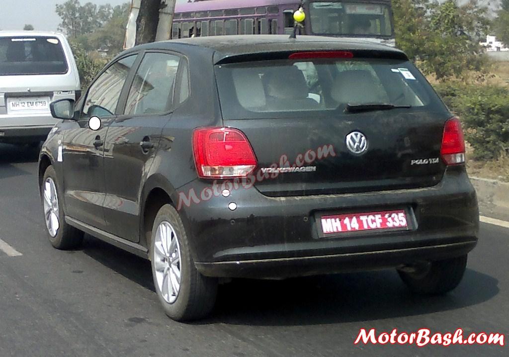 Volkswagen-Polo-1.6-GTD (1)