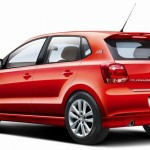 Polo Facelift Coming in May 2014; 1.5L Diesel Mill To Debut