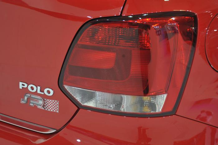 Volkswagen Polo SR (2)