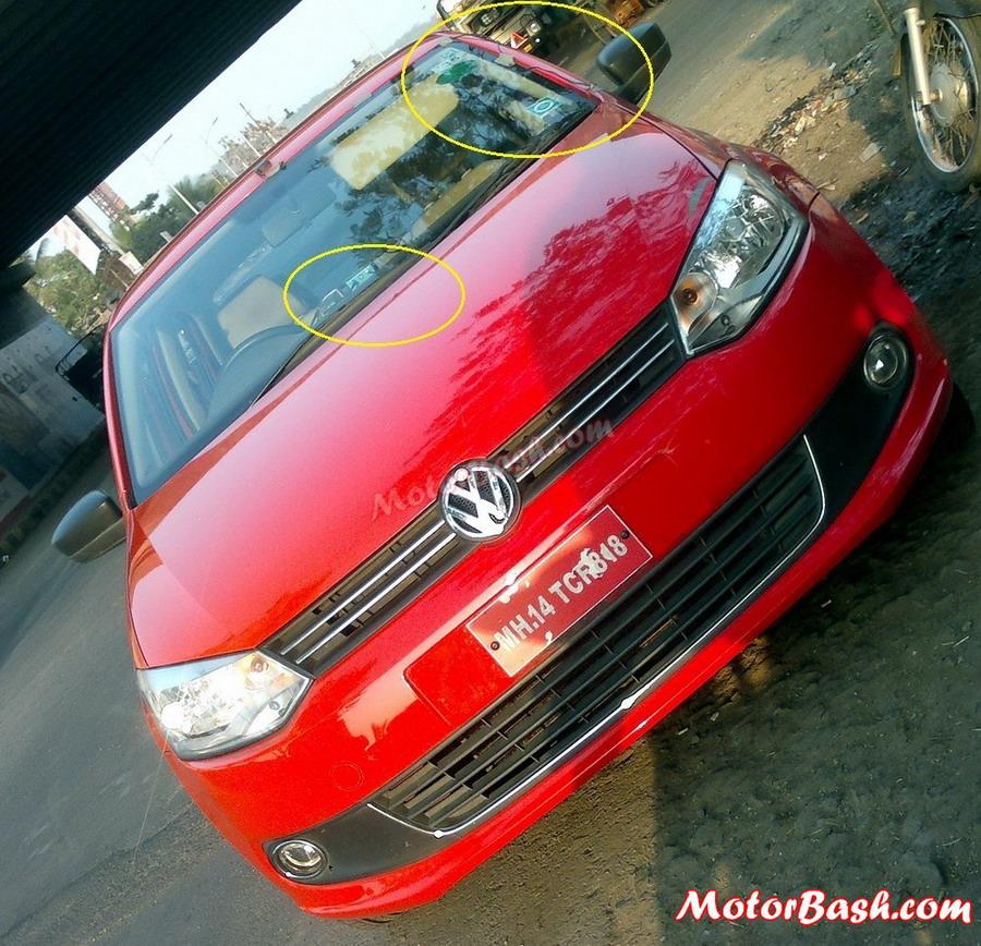 Volkswagen-Vento-CNG