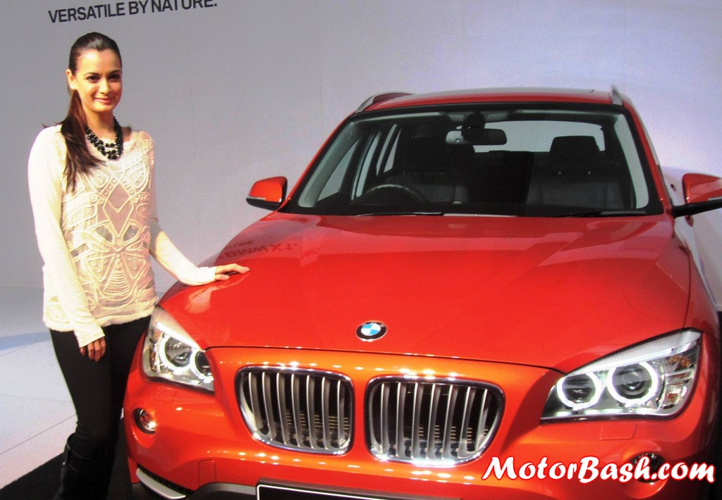 new-bmw-x1-facelift_008