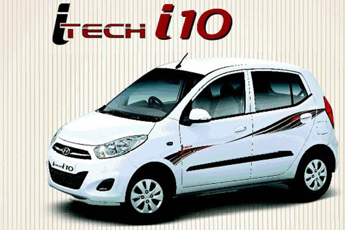 special_edition_itech_i10
