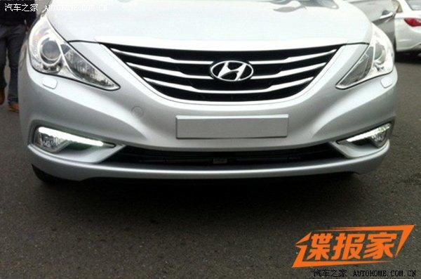 2013-Hyundai-Sonata-Facelift (3)