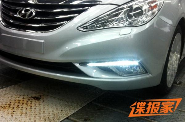 2013-Hyundai-Sonata-Facelift (4)