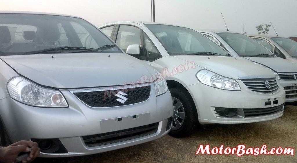 2013-Maruti-SX4-Facelift-Pics_1