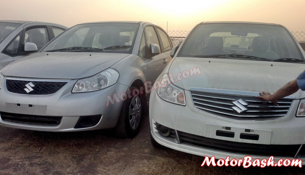 2013-Maruti-SX4-Facelift-Pics_7