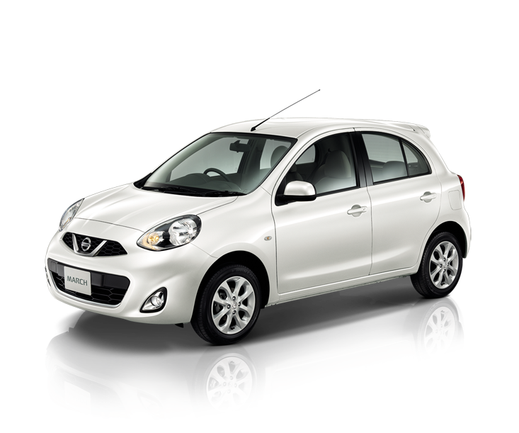 2013-Nissan-March-Micra-Facelift (3)