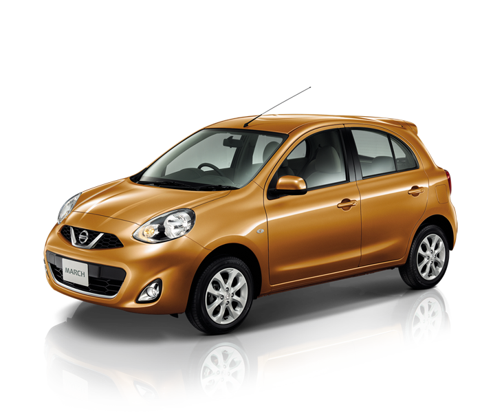2013-Nissan-March-Micra-Facelift (7)