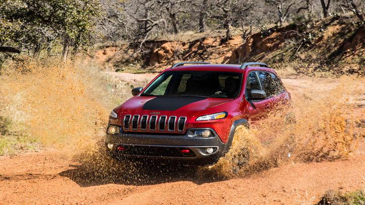 2015-jeep-cherokee-india-8
