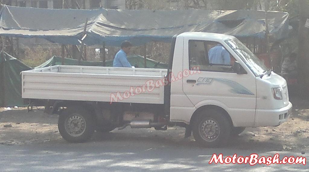 Ashok-Leyland-Dost-CNG