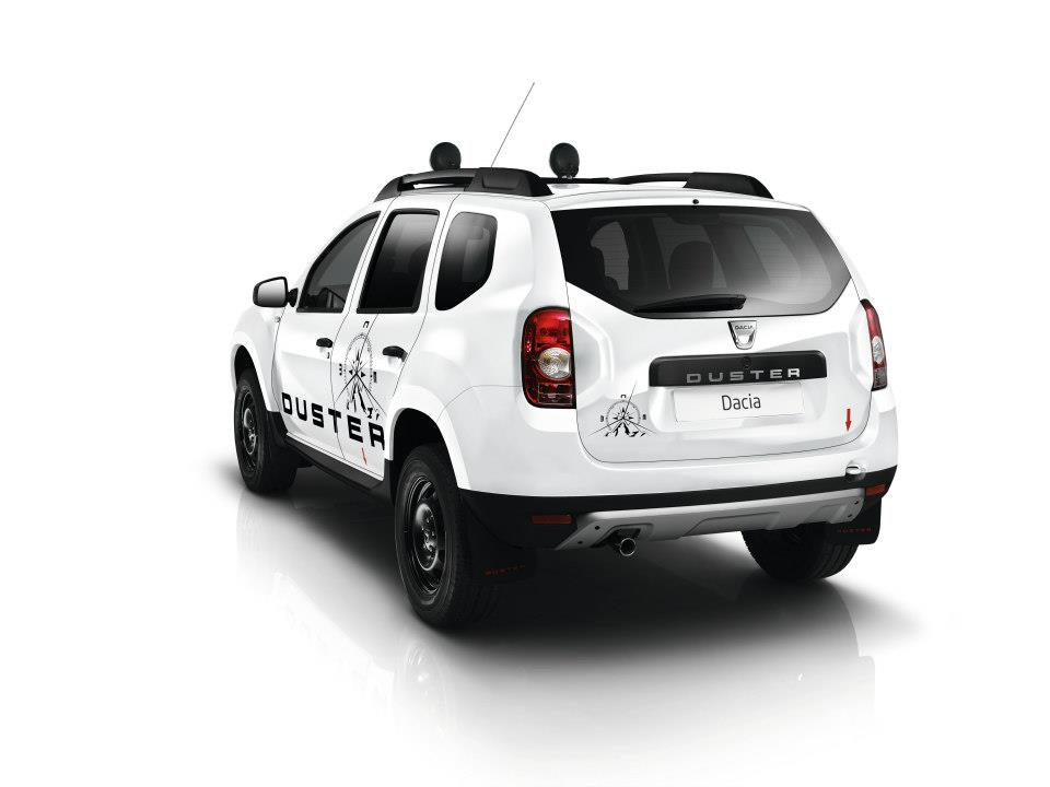 Dacia-Renault-Duster-Adventure (1)