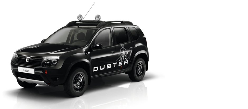 Dacia-Renault-Duster-Adventure