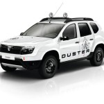 Dacia-Renault-Duster-Adventure (2)