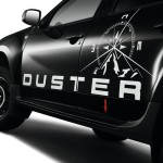 Dacia-Renault-Duster-Adventure (3)