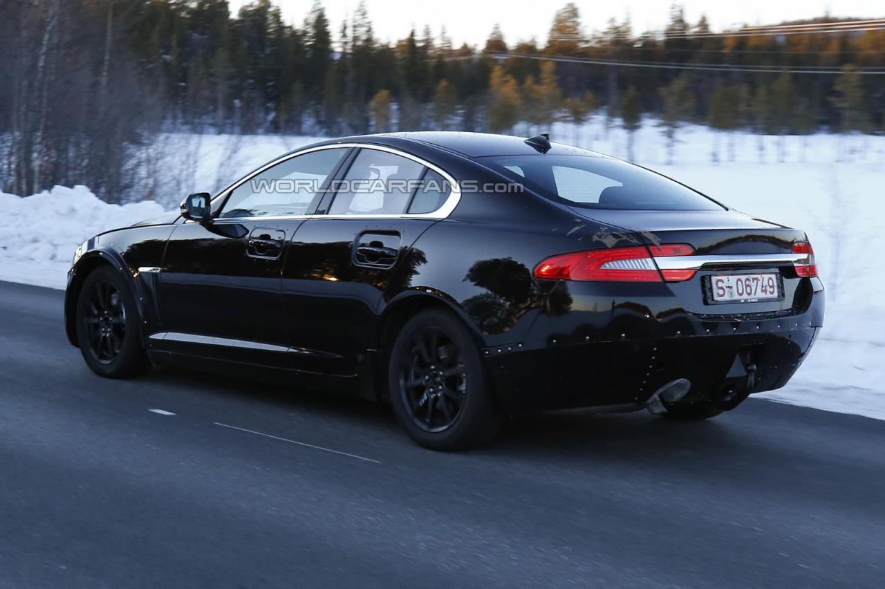 Entry-Level-Jaguar-XS (1)