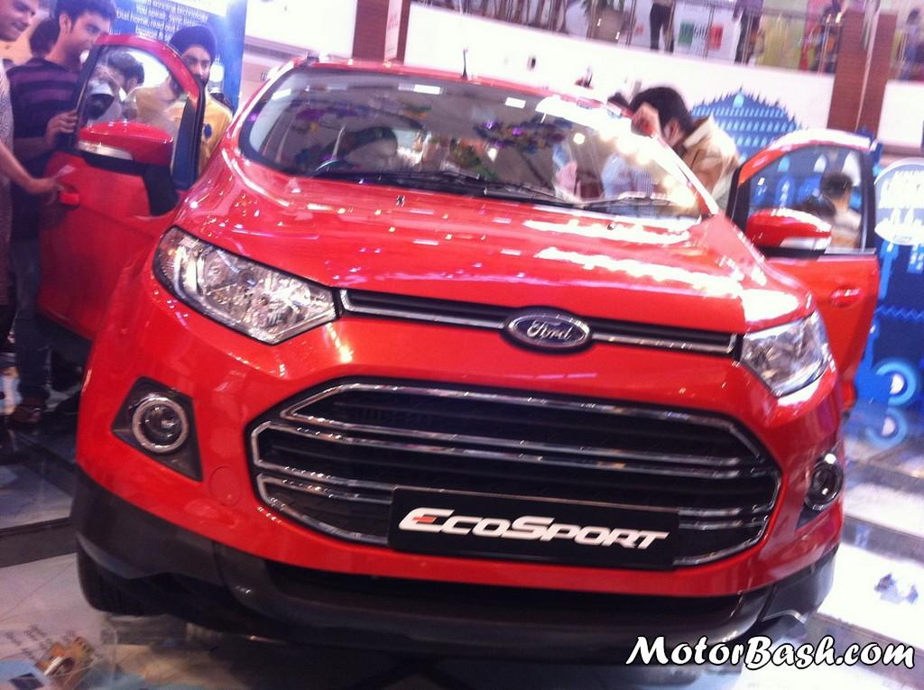 Ford-EcoSport (13)