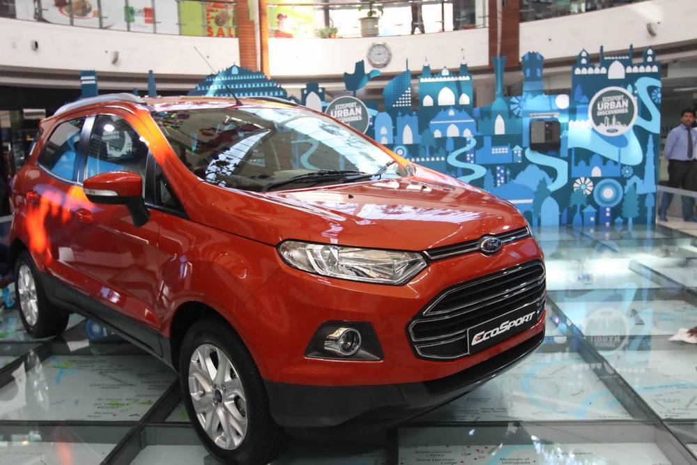 Ford-EcoSport-India (2)