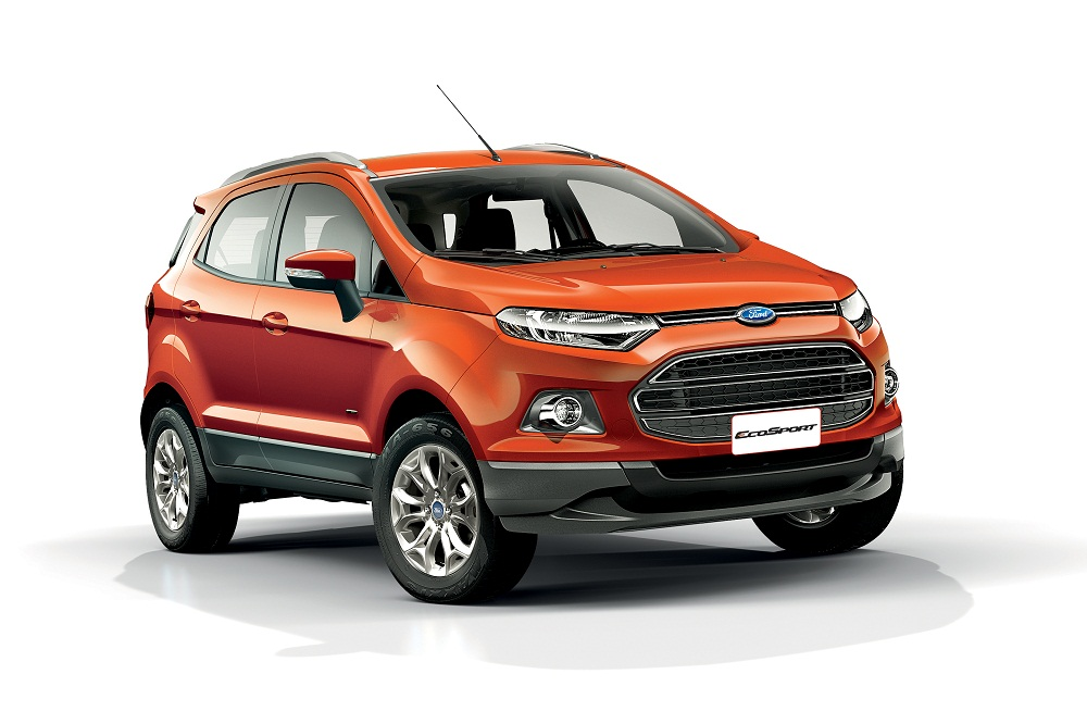 What Car? Which is Better Quanto or EcoSport;Fiesta or Verna?