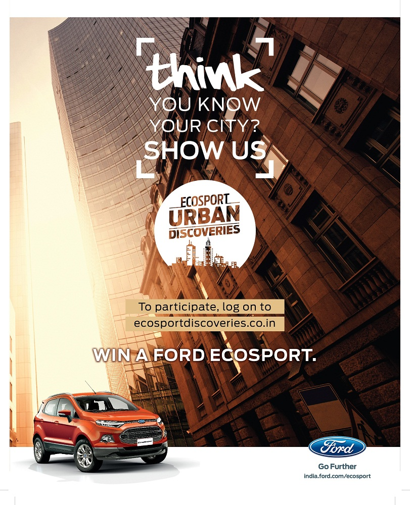 Ford-Ecosport-Urban-Discoveries