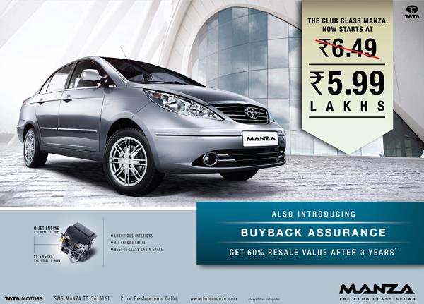 Manza-Buyback-Assurance