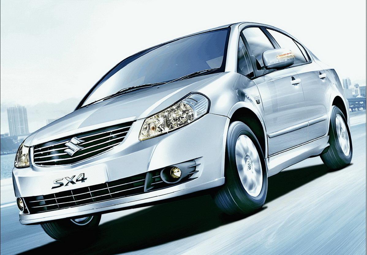 New-2013-Maruti-Suzuki-SX4-facelift