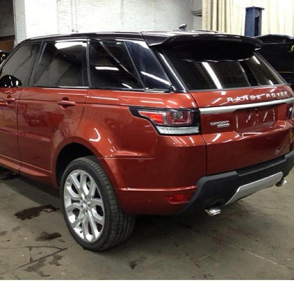 New-2014-Range-Rover-Sport (1)