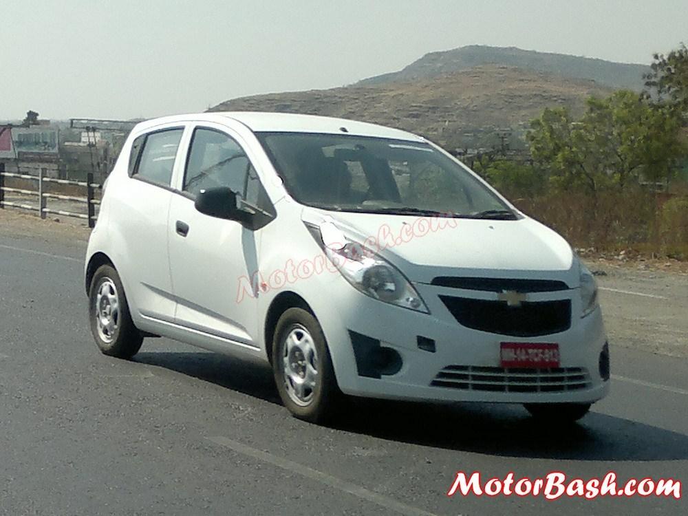 New-Chevrolet-Beat-TCDi-Update_1