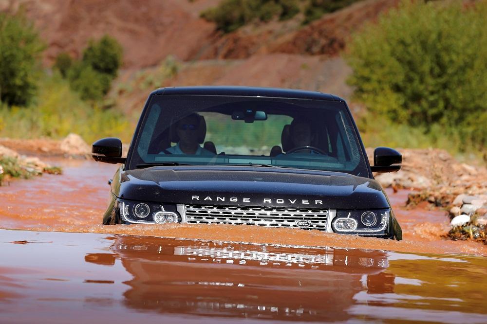 New-Range-Rover-3.0