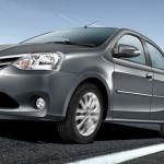 New-Toyota-Etios