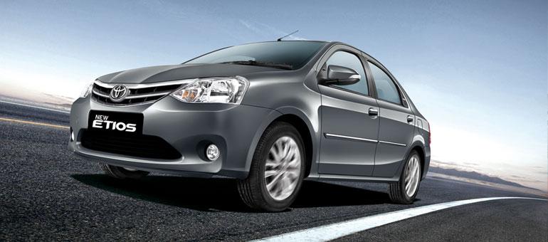 New-Toyota-Etios (3)