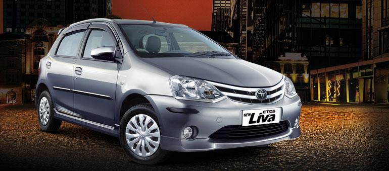 New-Toyota-Etios-Liva (1)