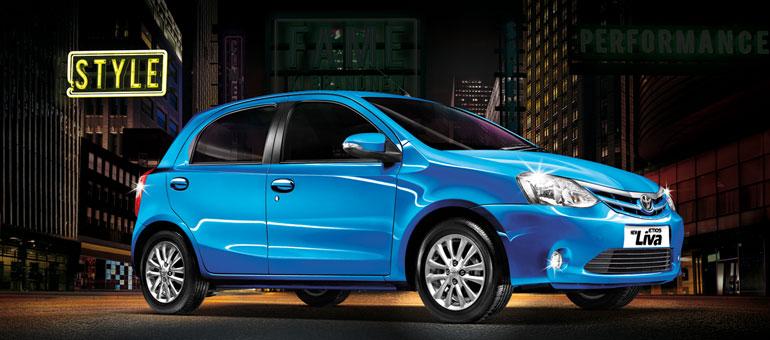 New-Toyota-Etios-Liva (2)