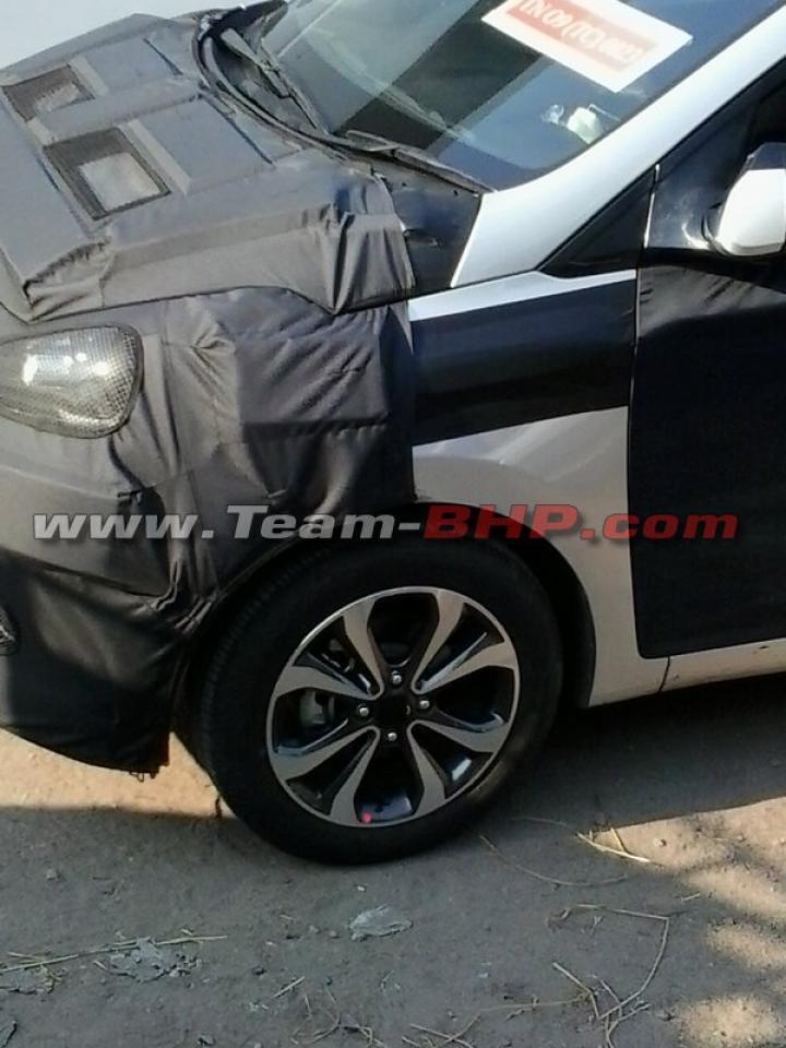 Next-Gen-2013-Hyundai-10 (2)