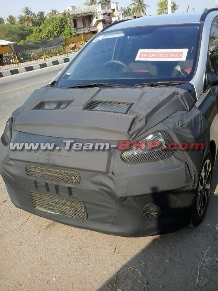 Next-Gen-2013-Hyundai-10 (3)