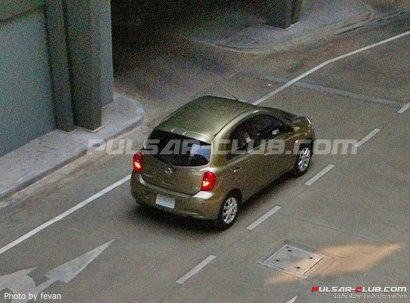 Nissan-Micra-Facelift (2)