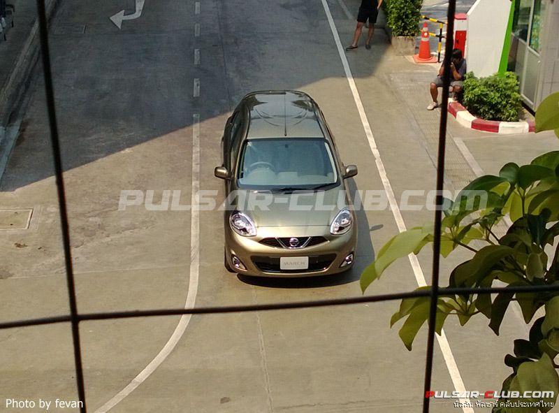 Nissan-Micra-Facelift (3)