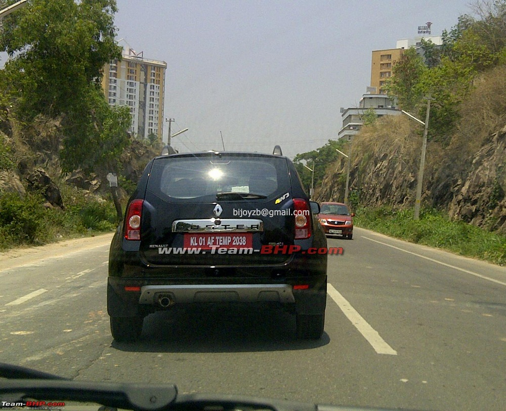 Renault-Duster-4WD (1)