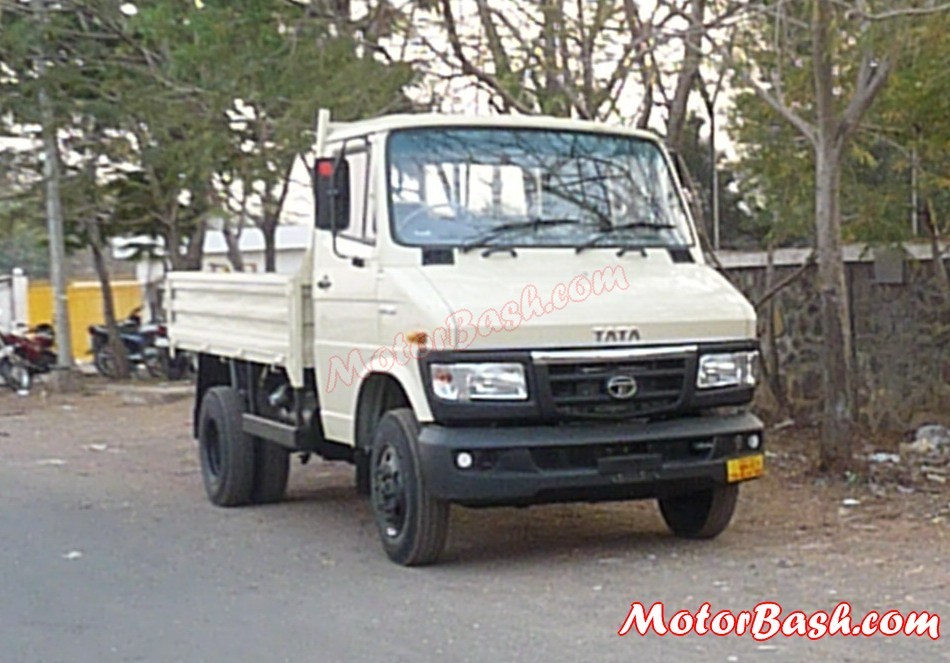 TATA-407-Facelift_1