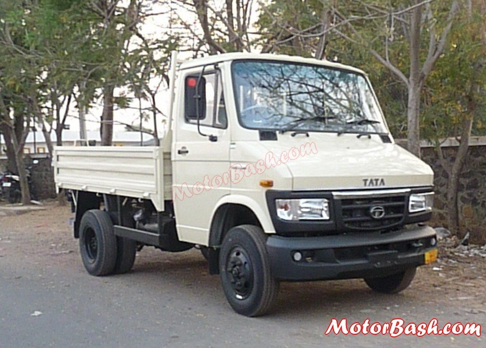 TATA-407-Facelift_2