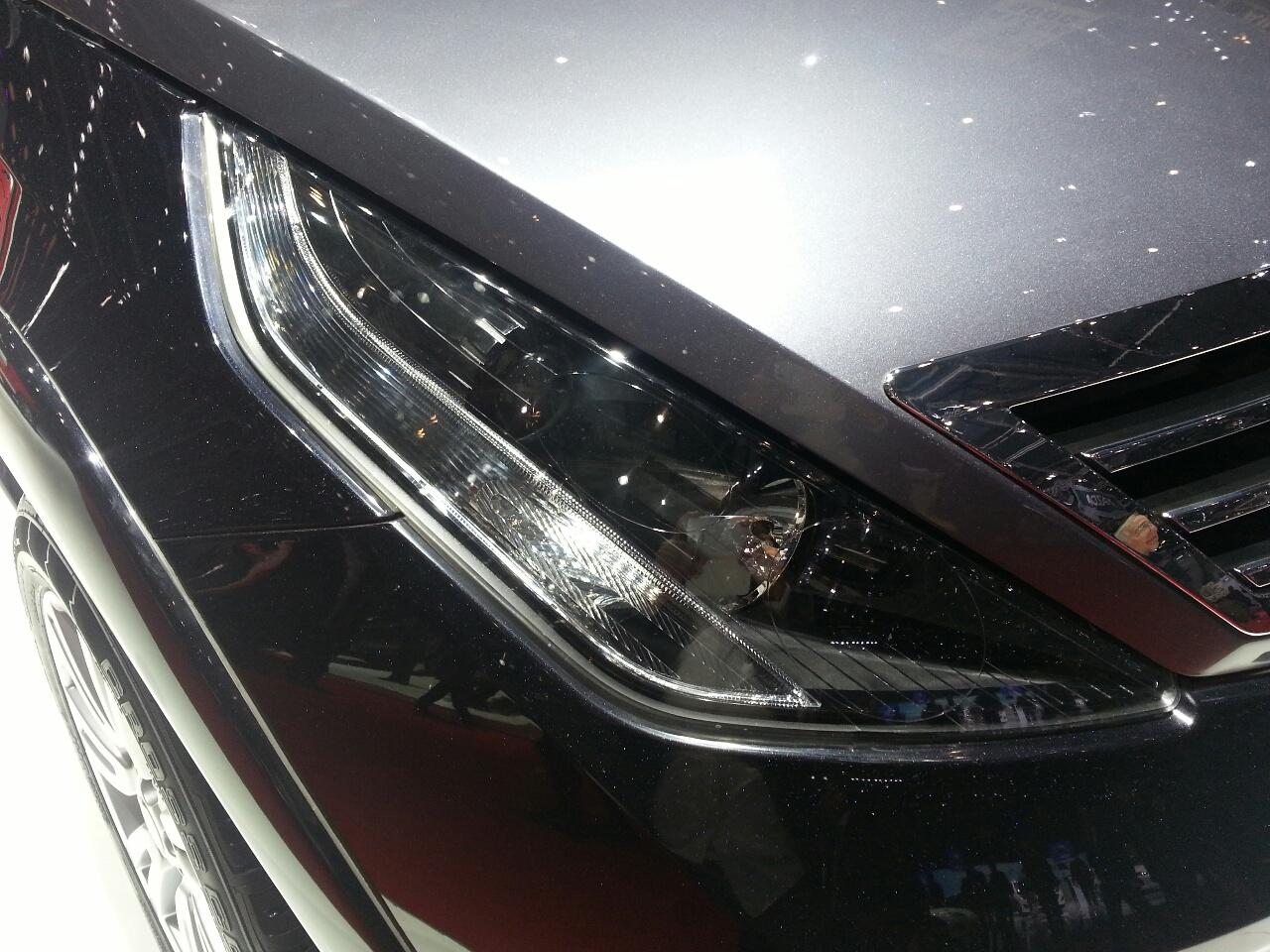 Tata-Aria-facelift-4