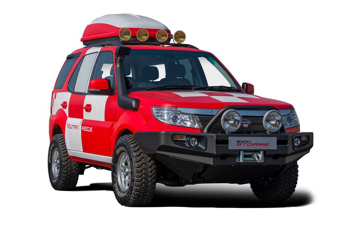 Tata-Safari-Storme-Mountain-Rescue-Concept (3)