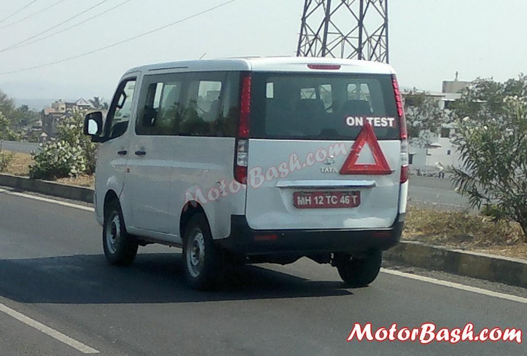 Tata-Venture-CR4