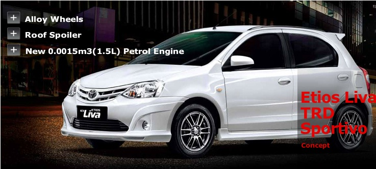 Toyota-Etios-Liva-Sportivo