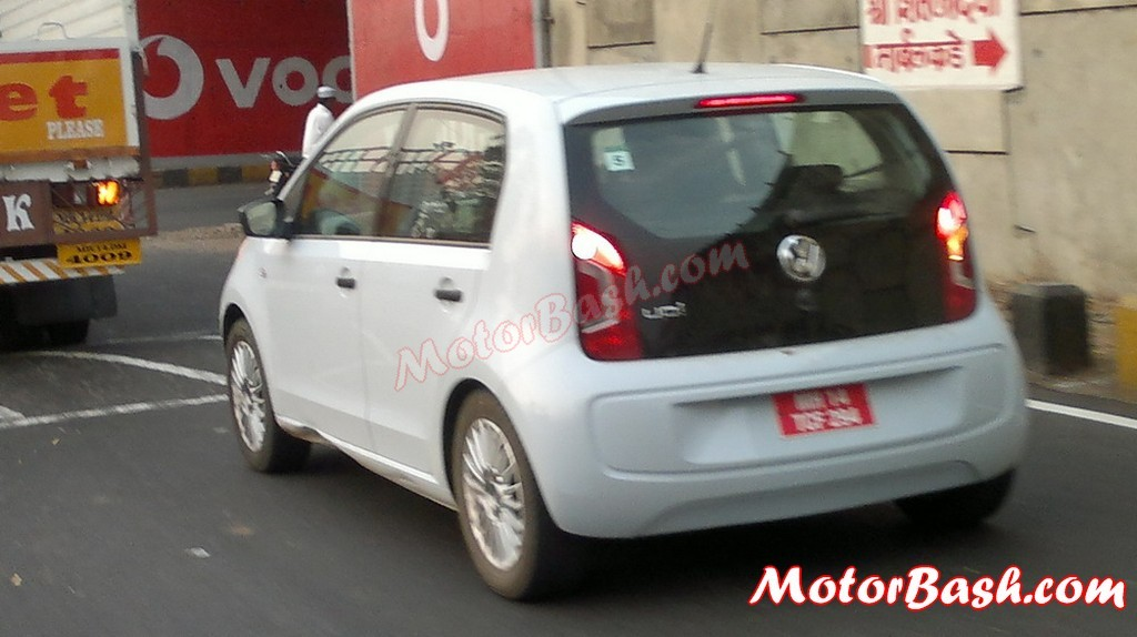Volkswagen-UP-India_1