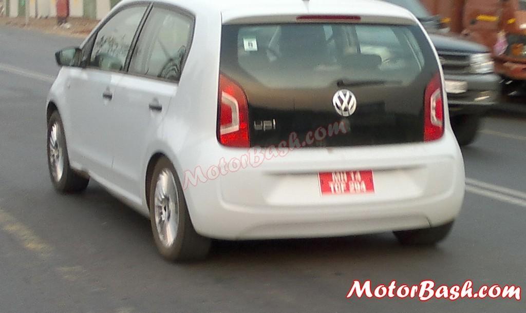 Volkswagen-UP-India_2