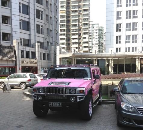hummer-h2-pink-china-2